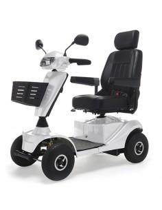 Scooter Elettrico da...