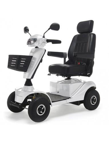 Scooter Elettrico da Esterni -...